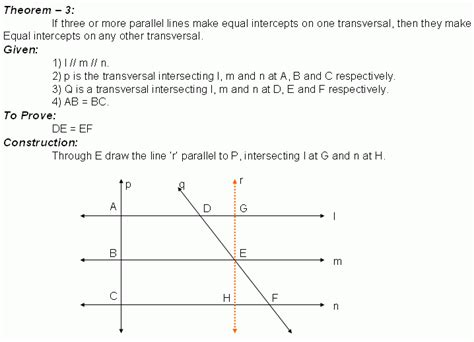 High School Geometry Worksheets by For High School Geometry Worksheets Images