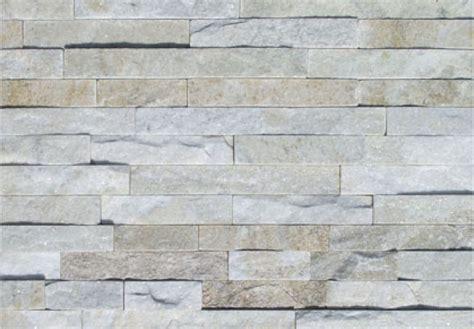rivestimenti in quarzite per interni rivestimento in quarzite rivestimenti pietra