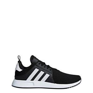 cq2405 adidas shoes x plr black white black 2018 textile adidas ebay