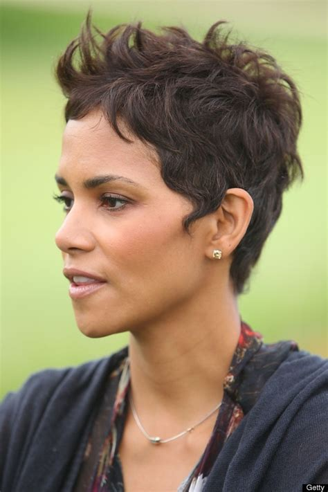 how to get y pixie like halle berrys 390 best images about hb on pinterest halle berry