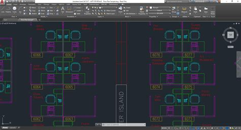 Auto Cad by Autocad Purchase At And Machine Estore