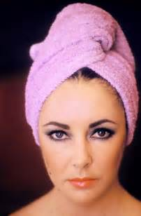 pubic hair in the 1960s elizabeth taylor uol estilo moda dicas de beleza