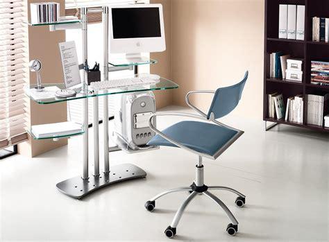 Italian Computer Desk Astonishing Italian Computer Desk Pictures Best Idea Home Design Extrasoft Us