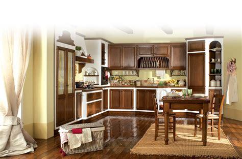 arredamento toscano cucine with arredamento stile toscano