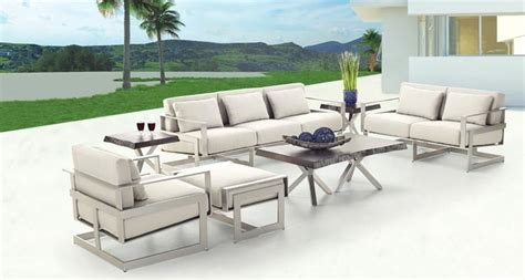 lifestyle outdoor furniture outdoor furniture lifestyle santa barbara design center