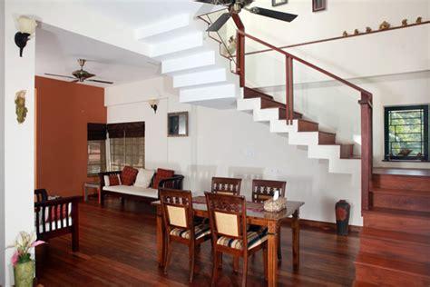 duplex home interior design indian duplex house interior design pixshark com