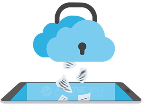 data loss prevention (dlp) | apptec360 emm