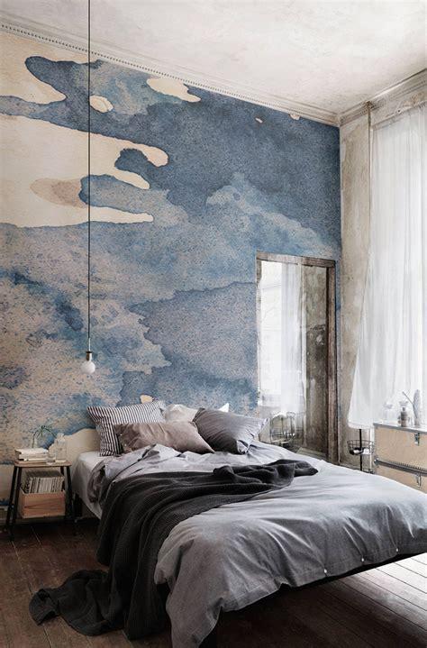 bedroom palette ideas 19 blissful bedroom colour scheme ideas the luxpad