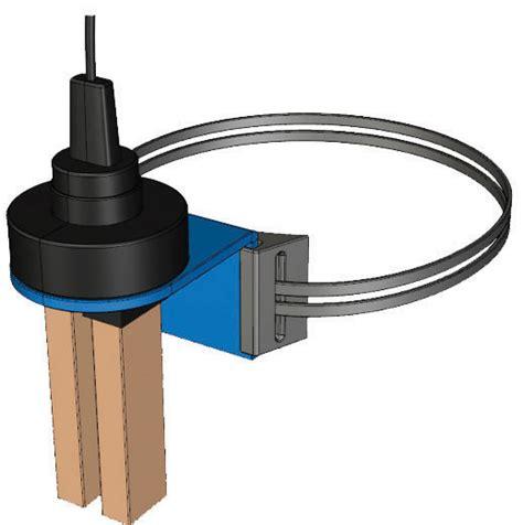 aquascape iongen aquascape iongen probe for the g2 system aquascapes