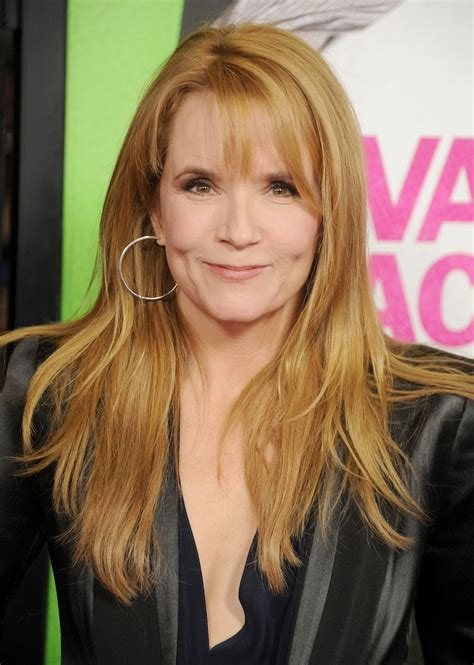 actress thompson in back to the future quot back to the future quot actress lea thompson closer weekly