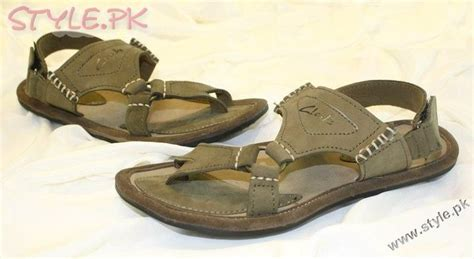 sandals for in pakistan sandals pics in pakistan 28 images fashion of casual