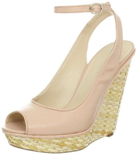 Dompet Nine West Original nine west karmic wedge sandal where to buy how to wear