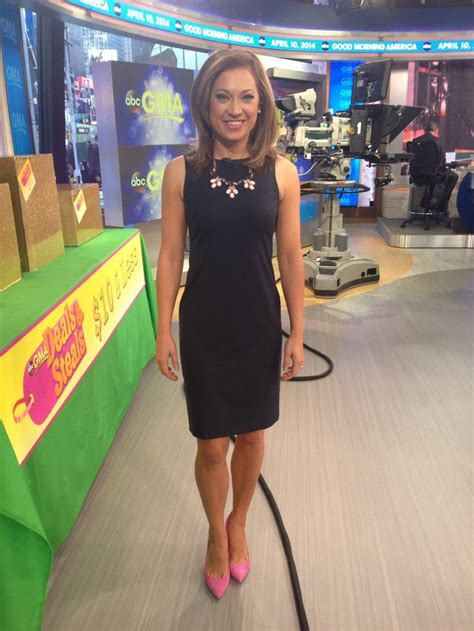 19 best images about ginger zee on pinterest asos pants 46 best ginger zee images on pinterest ginger zee