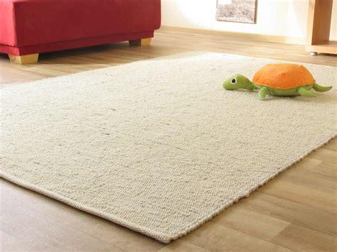 teppiche landshut teppich schurwolle nzcen
