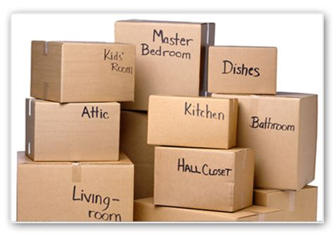 moving to essential advice for moving and living on a budget books move in move out handyman xtreme llc