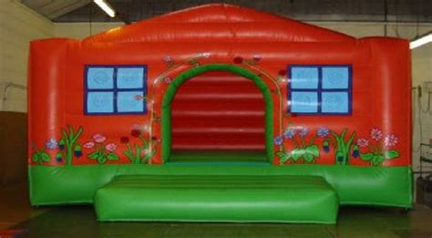 Cottages To Hire In Dorset by Cottage Bouncy Castle Hire Dorchester Weymouth Dorset