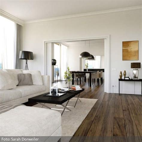 Esszimmer Quadratmeter by Neugestaltung Penthouse Modern Und Penth 228 User