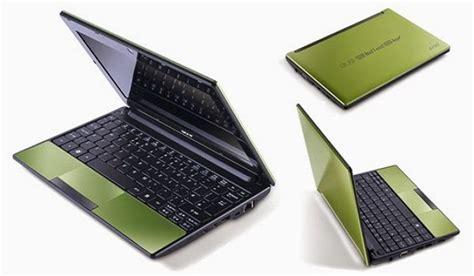 Harga Laptop Acer Yang Bagus daftar 5 laptop murah terbaik performa bagus harga cuma