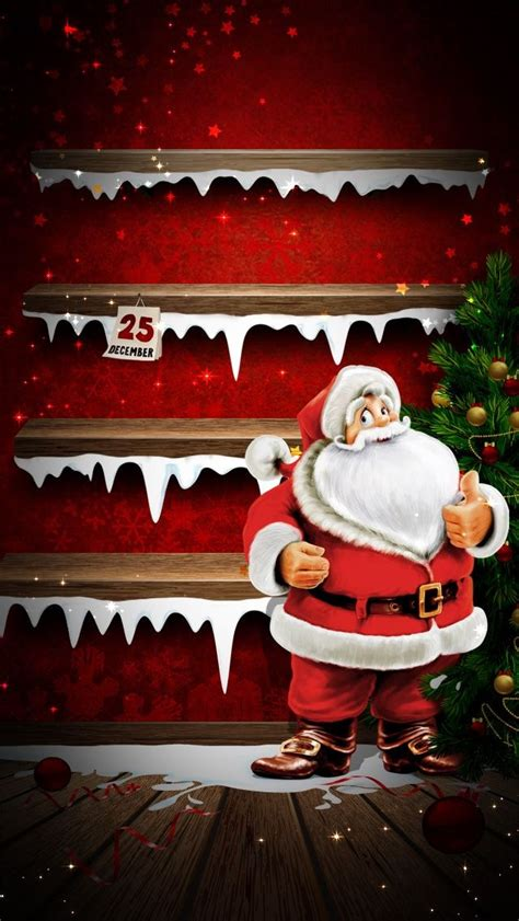 wallpaper christmas ios download christmas wallpapers for your iphone 6 and iphone