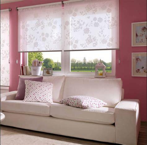 Fenster Sichtschutz Vorhang by Die Besten 25 Sichtschutz Fenster Ideen Auf