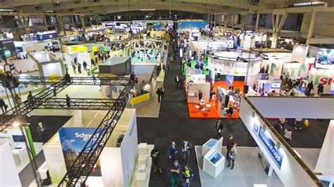 print world trade show and conference citizenlab academy