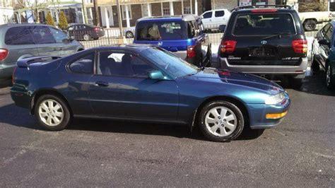 old car owners manuals 1993 honda prelude windshield wipe control 1993 honda prelude vtec 5 speed manual 273 687 miles green 2 2l l4 dohc 16v 5 s classic honda