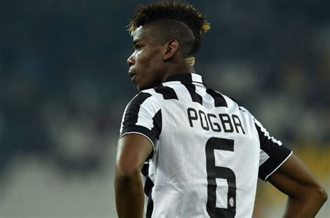 is juve arsenal and man utd target zidane s new scapegoat juventus the future of man utd arsenal and chelsea