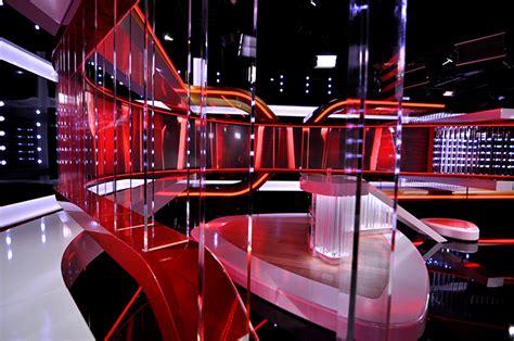 decor tv program decoration  home