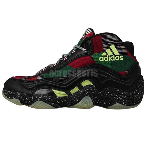 new mens adidas 2 ii bryant basketball shoes size 15 la lakers s83921 ebay