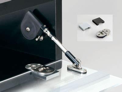 cabinet drop hinges pivot hinges glass drop lid hinge adjustable type sdh g
