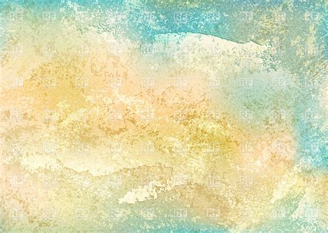sand painting for free beige and blue paper sand texture 15356
