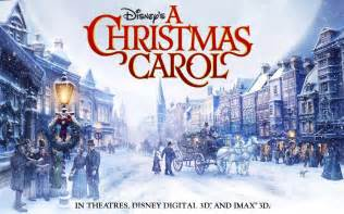 a christmas carol movie quotes quotesgram