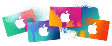 Apps That Give You Gift Cards For Downloading Apps - itunes give the gift of music and more apple ie