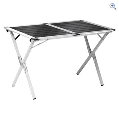 Hi Gear Folding C Bed Hi Gear Elite Table Go Outdoors