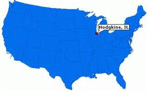 hodgkins il us map hodgkins illinois information epodunk