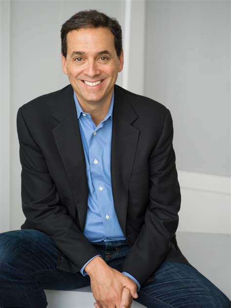 Daniel Pink The Mfa Is The New Mba Pdf by Keynote Speakers Naesp 2018 Conference