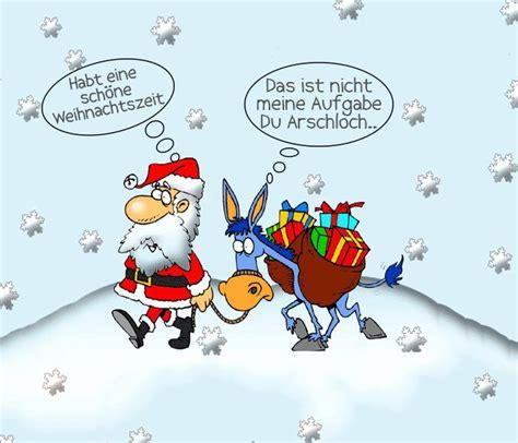 Lustige Videos Weihnachten Kostenlos Downloaden Hylen Maddawards Com