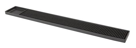 rubber mat for kitchen shelf american hwy