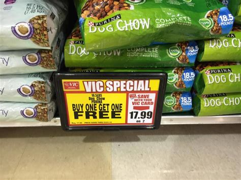 purina chow coupons purina cat chow buy one get one free coupons the harris teeter deals