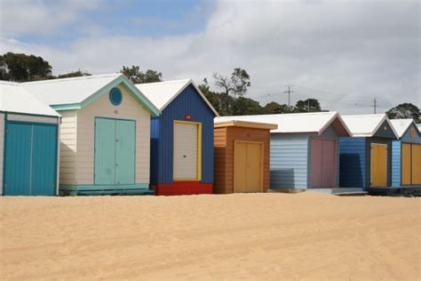 boat parts mornington the big picture competition readers top travel photos