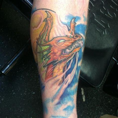 eye candy tattoo omaha pin by megan potllih on dennis quinlan s tattoos