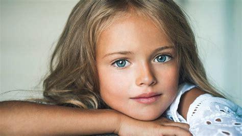 chica más guapa del mundo la ni 209 a mas bella y guapa del mundo youtube
