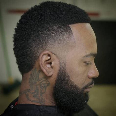 taper fade afro haircuts 90 trendy taper fade afro haircuts keep it simple 2018