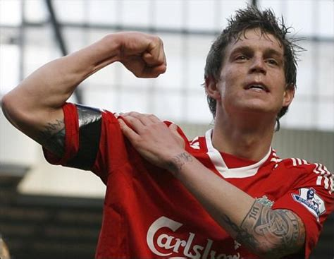 daniel agger tattoos 2010 fifa world cup great moments review vvme
