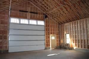 36 x 68 newport garage the barn yard great country