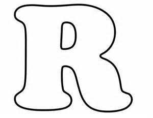 coloring page letter r letter r coloring pages getcoloringpages