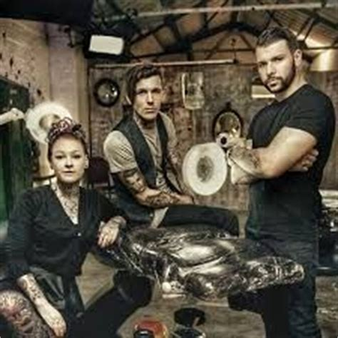 tattoo fixers michael jackson 17 best images about tattoo fixers on pinterest roll on