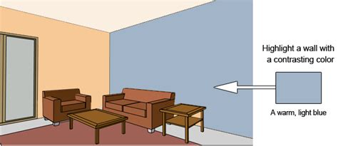 can you suggest me a color paint for the sitting room the furniture is brown