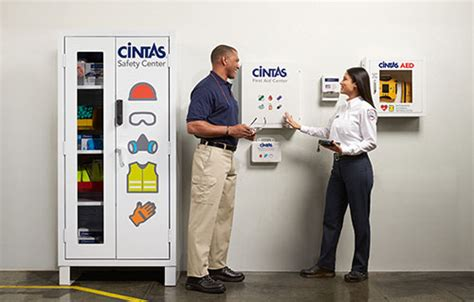 cintas first aid cabinet workplace first aid kits osha first aid kits for offices