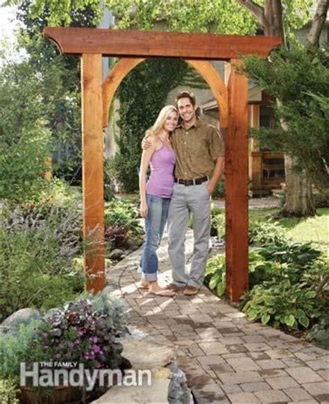 Garden Arch Ikea 17 Migliori Idee Su Supporto Per Ricanti Su